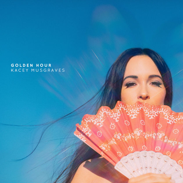 I Am Rider Song Download Mp3: Music Riders: Kacey Musgraves