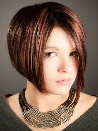 Gaya Rambut Pendek Wanita Terbaru