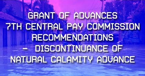 Grant-of-Advances-7thCPC