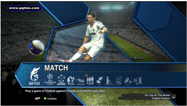 pes 2013 pc تحميل pes 2013 pc تورنت pes 2013 pc download pes 2013 pc myegy pes 2013 pc torrente download pes 2013 pc متطلبات تشغيل pes 2013 pc download full version pes 2013 pc requirements pes 2013 pc تحميل تورنت pes 2013 pc تحميل كاملة pes 2013 pc pes 2013 pc patch 2018 pes 2013 pc a telecharger gratuitement pes 2013 pc a telecharger pes 2013 pc gratuit a telecharger pes 2013 pc become a legend cheat patch pes 2013 pc a telecharger actualizar pes 2013 pc a 2015 actualizar pes 2013 pc a 2016 pes 2013 pc tradução e narração actualizar pes 2013 pc a la ultima version actualizacion pes 2013 pc a 2016 pes 2013 pc startimes برابط واحد pes 2013 en pc pes 2013 controls pc jouer pes 2013 pc en ligne pes 2013 para pc en mega descargar pes 2013 pc en español patch arab pes 2013 pc pes 2013 pc full en español pes 2013 pc مضغوطة pes 2013 pc startimes مضغوطة pes 2013 pc تحميل مضغوطة تحميل لعبة pes 2013 pc طريقة لعب pes2013 اون لاين pc pes 2013 pc satın al le code de pes 2013 pc pes 2013 pc كاملة telecharger pes 2013 pc كاملة pes 2013 pc windows 8 pes 2013 pc windows 8 download pes 2013 pc full pes 2013 pc patch 2015 pes 2013 pc kickass pes 2013 pc gameplay pes 2013 pc demo pes 2013 pc cheats pes 2013 pc - تعليق عربي بصوت رؤوف خليف pes 2013 pc patch تعليق عربي pes_2013_pc_dlc_6 طريقة تحميل pes 2013 pc طريقة اللعب اونلاين pes 2013 pc pes 2013 online pc شرح pes 2013 pc ستار تايمز patch pes 2013 pc ستار تايمز pes 2013 pc تورنت سريع سيريال pes 2013 pc سيريال لعبة pes 2013 pc pes 2013 pc se cierra error pes 2013 pc se cierra pes 2013 para pc se queda cargando pes 2013 pc se minimiza pes 2013 para pc se cierra se cierra pes 2013 pc se cierra el pes 2013 pc patch pes 2013 pc تعليق رؤوف خليف pes 2013 pc the pirates bay download pes 2013 pc the pirate pes 2013 pc code d'installation pes 2013 pc clé d'activation pes 2013 pc the pirates pes 2013 pc codigo de registro pes 2013 pc windows 7 pes 2013 pc se ve lento pes 2013 pc se queda cargando pes 2013 pc se tilda the registration code pes 2013 pc download the pes 2013 pc demo (+ mirror links) crack pes 2013 pc تحميل patch pes 2013 pc تعليق عربي تحميل pes 2013 pc تحميل pes 2013 pc كاملة تحميل crack pes 2013 pc آپدیت pes 2013 برای pc دانلود بازی pes 2013 برای pc pes 2013 pc 01.net pes_2013_pc_dlc_6.0_0.rar pes_2013_pc_dlc_6.0_0 telecharger patch pes 2013 pc 01.net pes_2013_pc_dlc_6.0_0.rar تحميل telecharger pes 2013 demo pc 01net telecharger pes 2013 pc sur 01net telecharger pes 2013 pc gratuit sur 01net telecharger pes 2013 pc gratuit complet 01net telecharger pes 2013 pc gratuit complet sur 01.net pes 2013 patch 7.0 pc pes 2013 dlc 6.0 pc pes 2013 pc 1gb ram pes 2013 pc 100 mb pes 2013 pc 1 gb pes 2013 pc 1 link full pes 2013 pc 1.04 patch pes 2013 pc 1 part pes 2013 pc 1 link pes 2013 pc 1 link mega pes 2013 pc 1920x1080 pes 2013 pc 1 link full español telecharger pes 2013 pc 1.net pes 2013 pc demo 1 download telecharger pes 2013 demo 1 pc descargar pes 2013 pc 1 link en español pes 2013 pc 2015 patch pes 2013 pc 2016 patch pes 2013 pc 2014 patch patch pes 2013 pc 2015 telecharger gratuit patch pes 2013 pc 2015 download patch pes 2013 pc 2015 startimes patch pes 2013 pc 2016 startimes patch pes 2013 pc 2015 kickass update pes 2013 pc 2016 patch pes 2013 pc 2015 telecharger demo 2 pes 2013 pc data pack 2 pes 2013 pc pes 2013 pc 2 pes 2013 pc 2 players how to download pes 2013 pc 2gb pes 2013 demo 2 pc patch telecharger pes 2013 demo 2 pc gratuit download pes 2013 demo 2 pc free pes 2013 pc startimes 2 pes 2013 demo 2 pc telecharger pes 2013 pc vs ps3 pes 2013 pc d3dx9_30.dll pes 2013 ps3 pc download cheat pes 2013 pc ps3 parche 3.6 pes 2013 pc pesedit 3.6 pes 2013 pc pes 2013 pc 3 pes 2013 pc 3 gb pes 2013 data pack 3 pc download cheat pes 2013 ps 3 pc trik pes 2013 ps 3 pc pes 2013 demo 3 pc pes 2013 pc dualshock 3 dlc 3 pes 2013 pc ps3 2013 download for pc pes 2013 pc 4sh crack pes 2013 pc 4share pes 2013 pc dlc 4.0 pes 2013 pc big patch pesedit 4.1 à télécharger patch pes 2013 pc 4.1 pes 2013 pc download 4sh telecharger patch pes 2013 pc 4.1 baixar patch 4.0 pes 2013 pc pes 2013 pc full 4sh data pack 4 pes 2013 pc pes 2013 pc 512 ram pes 2013 pc dlc 5.0 patch pes 2013 pc 5.2 telecharger patch pes 2013 pc 5.2 pes 2013 ultimate editor v 5.3.2 - pc full version pes 2013 pc big patch pesedit version 5.0 pes 2013 pc patch 5.0 pesedit 5.0 pes 2013 pc dlc 5.00 pes 2013 pc stade 5 juillet pes 2013 pc dlc 5.0 pes 2013 pc patch 5.0 pes 2013 pc data pack 5.0 pes 2013 pc pes 5 pc patch 2013 pes 2013 data pack 5 pc descargar dlc 5.0 pes 2013 pc baixar dlc 5.0 pes 2013 pc option file pes 5 2013 pc pes 2013 pc 64 bit pes 2013 pc dlc 6.0 pes 2013 pc pesedit 6.0 crack pes 2013 pc 64 bit pes editor 2013 pc 6.0 pes 2013 patch 6.0 pc free download pes 2013 dlc 6.00 pc download dlc 6 pes 2013 pc dlc 6 pes 2013 pc download patch 6 pes 2013 pc telecharger patch pes 6 2013 pc pesedit 6 pes 2013 pc download patch 6 pes 2013 pc telecharger data pack 6 pes 2013 pc paquete de datos 6 pes 2013 pc telecharger pes 6 patch 2013 pc startimes parches para pes 6 actualizado 2013 pc dlc pes 2013 pc 7.0 pes 2013 pc patch 7 pes 2013 pc download windows 7 telecharger pes 2013 pc windows 7 pes 2013 data pack 7 pc pes 2013 data pack 7 pc download pes 2013 system requirements pc windows 7 dlc 7.0 pes 2013 pc download patch pes 2013 pc 7.1 patch pes 2013 pc 7.0 patch 7 pes 2013 pc data pack 7 pes 2013 pc download pes 2013 pc windows 7 crack pes 2013 pc windows 7 64 bits download patch 7 pes 2013 pc pes 2013 pc requirements windows 7 games pes 2013 pc windows 7 patch pes 2013 pc 8.0 patch pes 2013 pc 2015 8.0 patch pes 2013 pc 8.1 pes 2013 pc windows 8.1 patch pes 2013 pc 8.0 utorrent pes 2013 pc pesedit 8.0 pes 2013 pc window 8 telecharger patch pes 2013 pc 8.0 telecharger pes 2013 pc windows 8 crack pes 2013 pc windows 8 patch 8 pes 2013 pc game pes 2013 pc windows 8 descargar pes 2013 pc windows 8 pes 2013 pc para windows 8 pesedit 8 pes 2013 pc pes 2013 pc pesedit 9.0 liga chilena 9.0 pes 2013 pc
