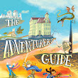 The Book Review Club - The Adventurer's Guide to Successful Escapes