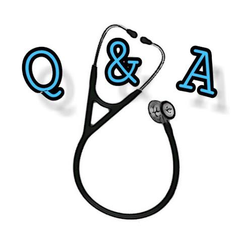 Q & A : Tentang Masuk ke Fakultas Kedokteran Universitas Tanjungpura