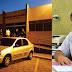 Ministerio Público de Goiás pede afastamento do Prefeito de Crixás Plínio Paiva e bloqueia entrada da prefeitura
