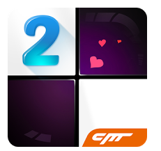 Piano Tiles 2 (Don't Tap...2) v1.2.0.976 MOD APK Free Shopping
