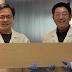 Kayu Sekuat Baja Kini Sudah Ada Para Ilmuwan Berhasil Memodifikasi Kayu