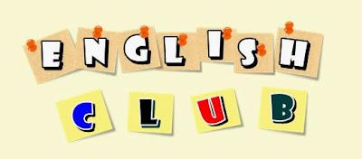 Картинки по запросу english club logo
