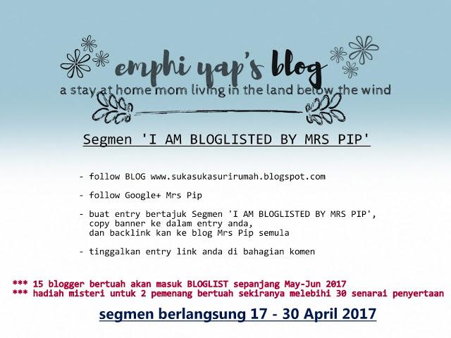 http://sukasukasurirumah.blogspot.my/2017/04/sedang-berlangsung-segmen-i-am.html