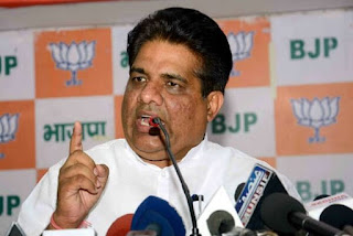 conect-new-face-for-strong-party-bhupendra-yadav