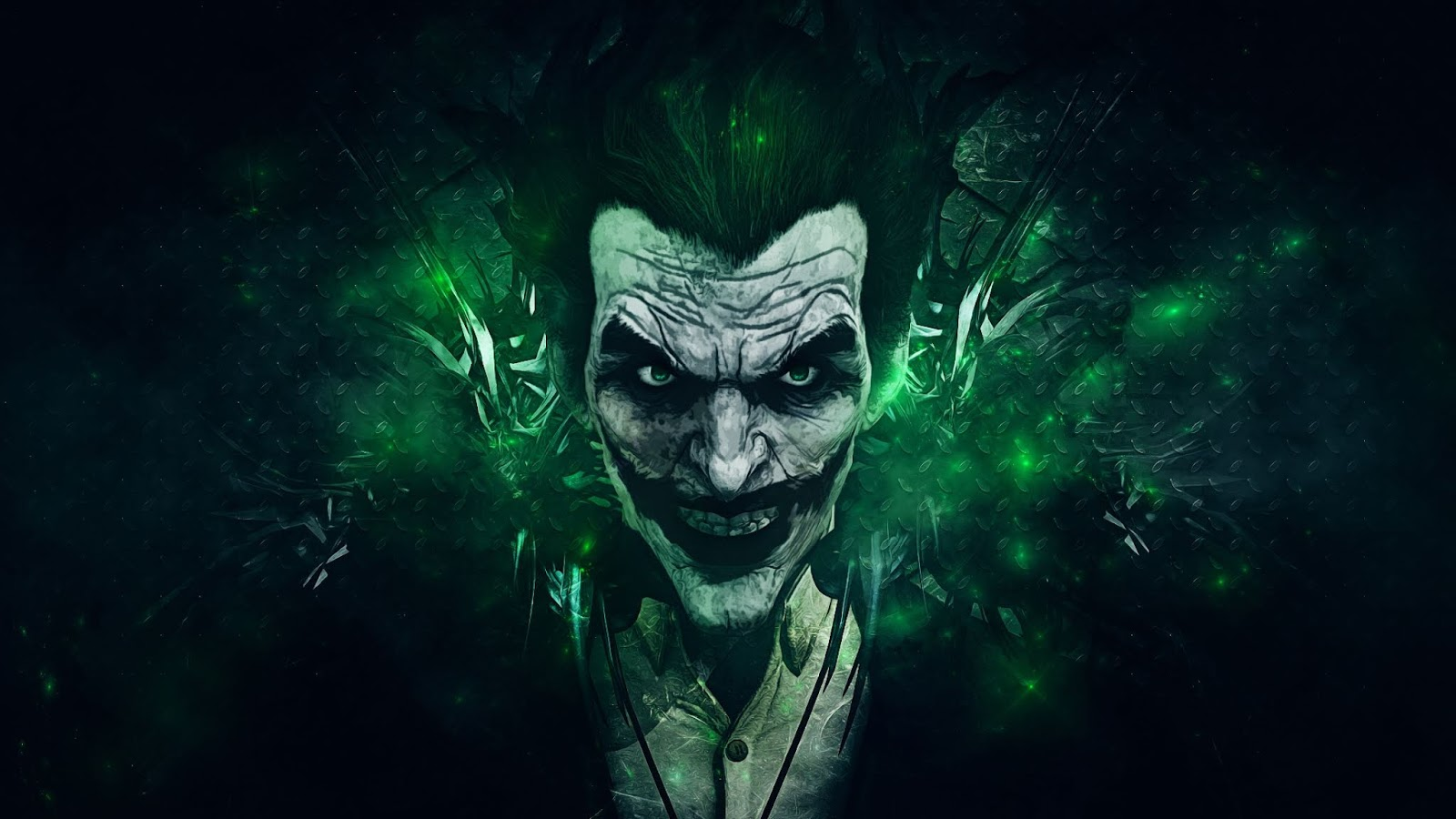 joker hd wallpapers best images and background images-whatsappsher