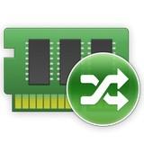 تحميل برنامج Wise Memory Optimizer 3.67.111 لزيادة كفائة الرام