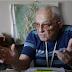 Prof. univ. George Litarczek: Toată imunitatea organismului ţine de credinţă. Dumnezeu nu lucrează cu minuni, ci cu oportunităţi