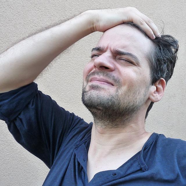 सरदर्द(Headache)