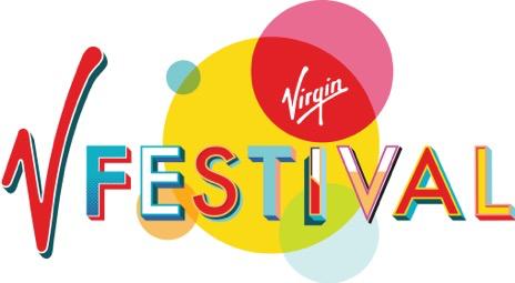 V FESTIVAL 2017 LINEUP ANNOUNCED