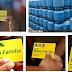 Preço do gás pode antecipar reajuste do Bolsa Família