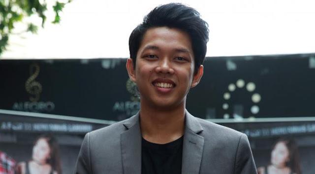 Gaji Youtuber Indonesia