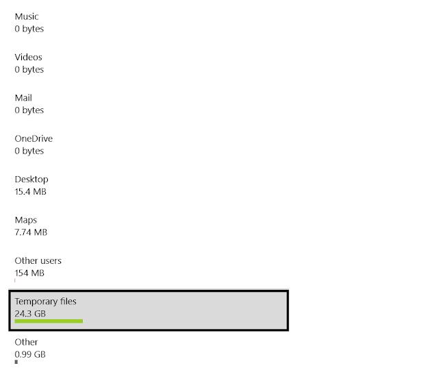 Screenshot%2B%2528104%2529