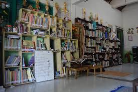 Profil Perpustakaan Rumah Baca Ngudi Kawruh, Desa Srimulyo, Bantul Yogyakarta