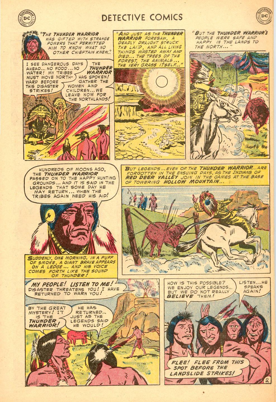 Detective Comics (1937) 199 Page 28