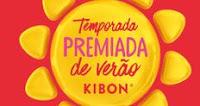 Temporada Premiada de Verão Kibon e Shell Select promocaokibon.com.br