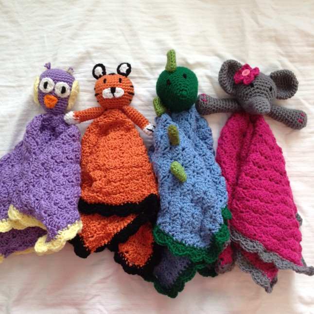 Best selling crochet items for a fall craft fair for Top selling christmas crafts