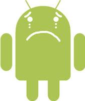 Bagaimana Cara Menemukan Ponsel Android Yang Hilang 13