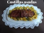 https://www.carminasardinaysucocina.com/2020/06/costillas-asadas.html