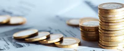 Consejos para tus inversiones online