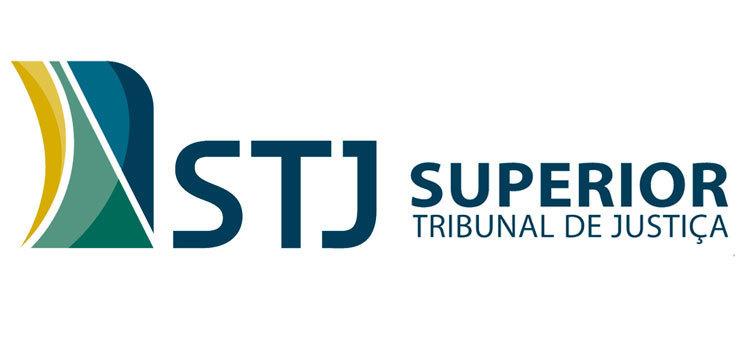 E-book: Jurisprudência do STJ separada por área [2017]