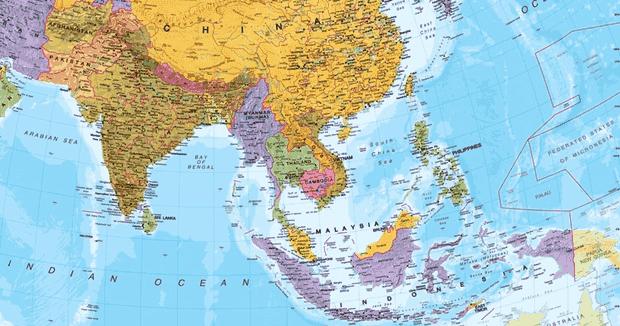 Berdasarkan letak geografis yang spesifik ini maka, daerah kalimantan barat. Letak Astronomis Geografis Dan Geologis Negara Indonesia Serta Keuntungannya