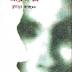 Download Bangla eBook Aynaghor by Humayun Ahmed