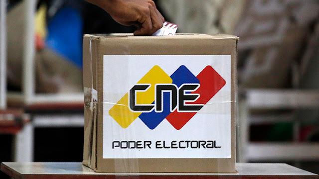 Perú anuncia que no reconocerá los resultados de la elección de la Constituyente en Venezuela