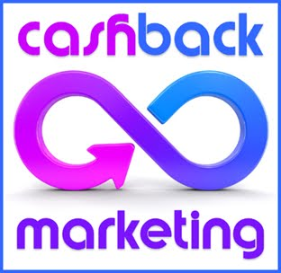 Cashback Marketing