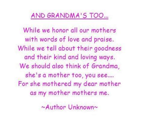 Gemini Kumpulan Puisi Untuk Ibu Versi English