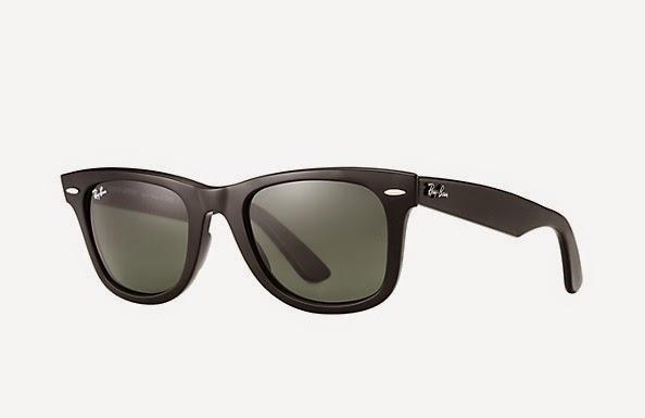 sweden kacamata rayban tech wayfarer c03ba e409c 8967609f6f