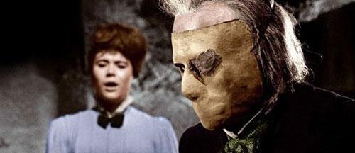 the-phantom-of-the-opera-1962-new-on-bluray
