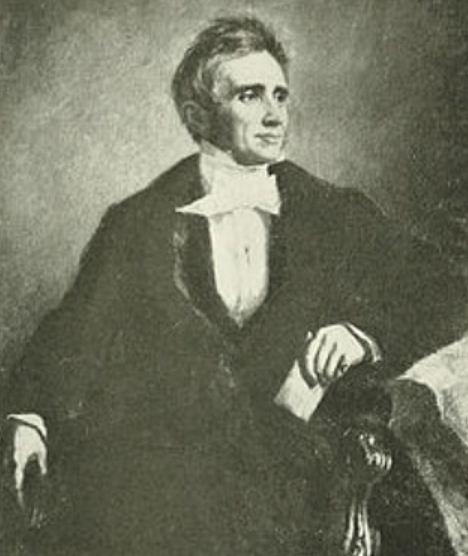Biografi Charles Goodyear, Penemu Ban Vulkanisir