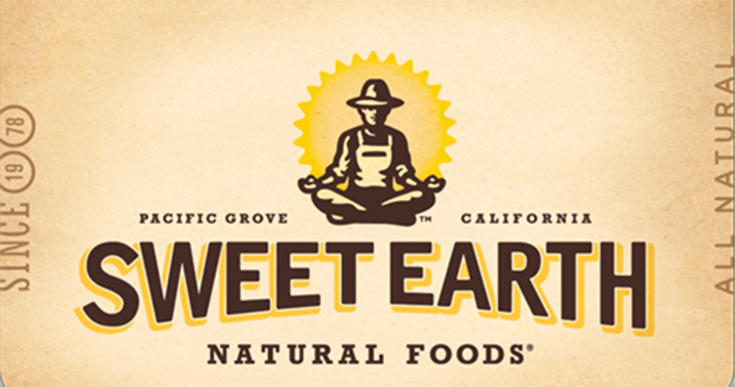 Find out how you can start your day out on the right foot with these simple tips and get the scoop on the best plant-based vegetarian and vegan foods on the market! #SweetEarth #BetterBreakfast