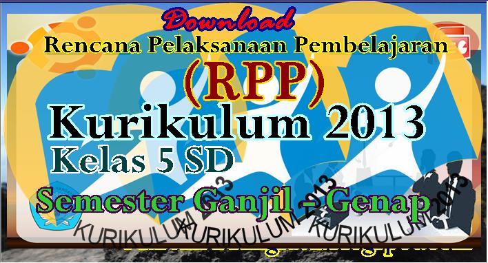 Rpp Kelas 3 Bangga Sebagai Bangsa Indonesia Materi Sejarah Indonesia Kelas Xi Sma Guru Sejarah