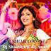 UP Bihar Lootne - Pumpy Dhol Remix - Dj Sitanshu & Dj Swati