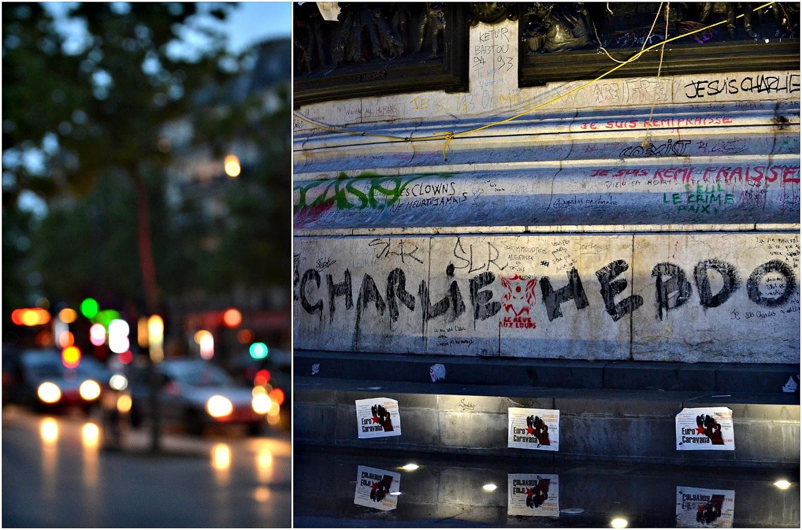 34 rue des rosiers