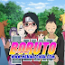 BORUTO: Naruto Next Generations Eps01