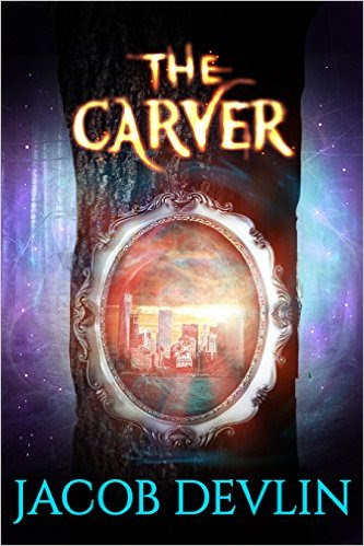"http://bookschatter.blogspot.co.uk/2016/07/tour-carver.html, ""The Carver"""