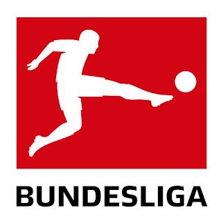 Full Bundesliga