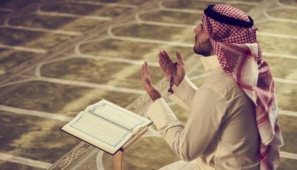 Kekuatan Niat dalam Ibadah dan Kehidupan Seorang Muslim