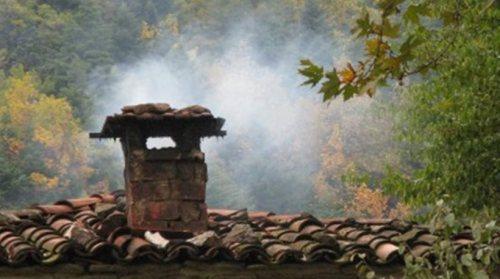 Τα ελληνικά χωριά ερημώνουν