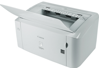 Pilote Imprimante Canon LBP 3100 Windows et Mac
