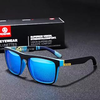 Óculos de sol summer time