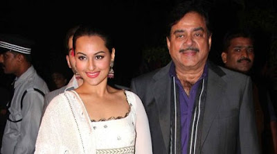 #instamag-shatrughan-sinha-is-very-impressed-by-mudassar-aziz-says-daughter-sonakshi