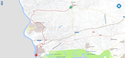 http://misendafedme.es/etapa/gr-114-etapa-44-villablanca-area-de-descanso-la-zaballa-ayamonte