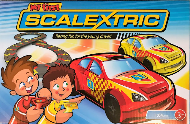 Racing cars, rally cars, scaletrix, kids, children, fast